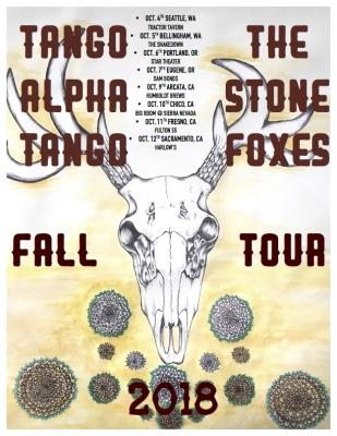 2018_TangoAlphaTango_StoneFoxes_TourFlyer_web