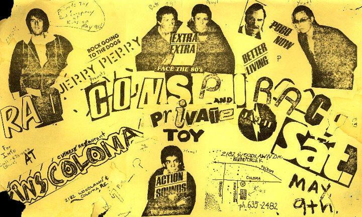 1981rcboys