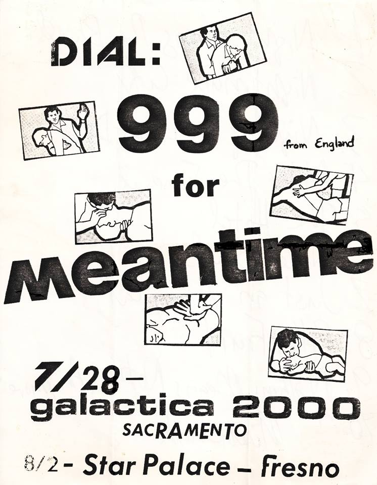 999+meantime